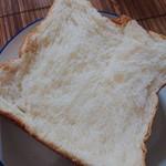 RITUEL - 食パン  ¥420