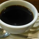 97345363 - ホットコーヒー