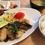旬菜 Agro -