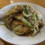 満城香 - 料理写真:
