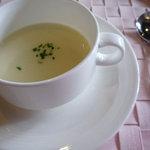 9735029 - 【スープ】アップ