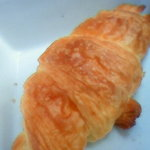 kitahama sandwich APPLIQUE - サービスのクロワッサン