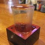 やまじ - 日本酒