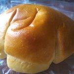 9735424 - クリームパン