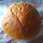 9735427 - 米粉しょうゆパン