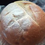 ホルン - 米粉パン