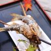 Kushiya - 料理写真: