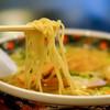 あじさい - 料理写真:麺