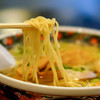 Ajisai - 料理写真:麺
