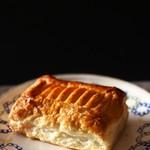 サンドール くすの木 - 料理写真: