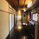 97357999 - 昭和を感じる日本家屋!