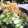 江戸丸 - 料理写真: