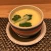 茶碗蒸し本舗 稲穂 中洲店