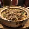わりかん - 料理写真:お肉たっぷりすきやき