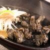 宮崎料理 神門