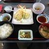かじか荘 - 料理写真: