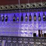 スペインクラブ銀座 -