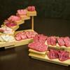今治 やきにく神戸 - 料理写真:フォトジェ肉プラン