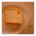 9739728 - しっとりとしたパン