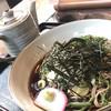蕎麦処 とみくら - 料理写真: