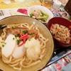沖縄居酒屋あらぐすく - 料理写真:
