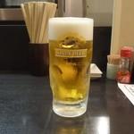 97402689 - 生ビール