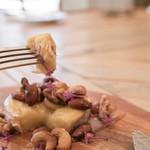 Table make -