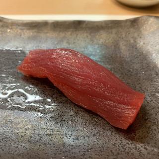 三重でおすすめの和食(ビブグルマン)をご紹介!   食べログ