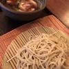 sobadokoromasutomi - 料理写真: