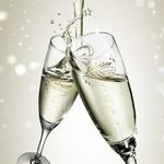 カスコロッソ - スパークリングワイン ポールスター
