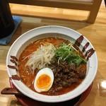 担担麺屋930 - 料理写真: