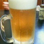 9742613 - 生ビール大