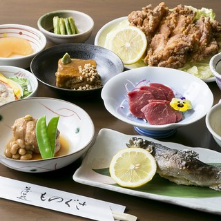 信州そばで仕上げる宴会コースございます。締め蕎麦宴会受付中★