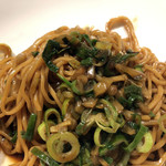97434501 - 香港式和え麺
