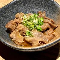 korean kitchen 桜桜桜-