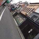 Shoujuken -