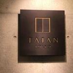 TAIAN -