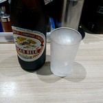 97454865 - ビール中瓶  500円