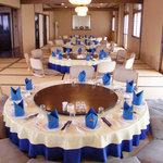 陶陶 - 2階和室座敷50名様までご利用可能です。