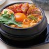 韓国料理 ビビム 天王寺MIOプラザ館店