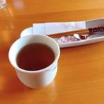 arco cafe -