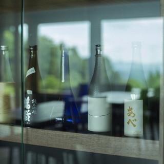ワンランク上のソムリエが選んだワイン
