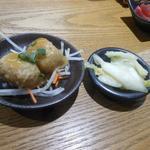 四季料理 海山