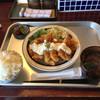 Magokoro - 料理写真: