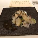 Oosakaheichinrou -