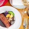 シャンパン食堂のフレンチバル ル・コントワール・ド・シャンパン食堂 - 料理写真: