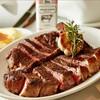 tcc Steak & Seafood