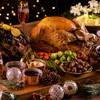Cucina Serale - 料理写真:クリスマスディナーブッフェ(12/22~24)