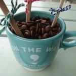 ON THE WAY, Cupcakes&Coffee Shop  - スティック ミニ カップケーキ(3P)③