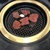炭火苑 - 料理写真:仙台風味噌牛たん